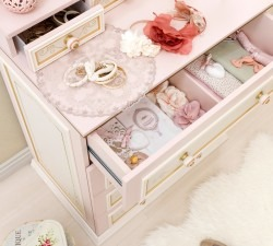 Elegant-Dresser-Mirror3