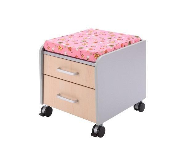Ergo-Caisson-Pink1