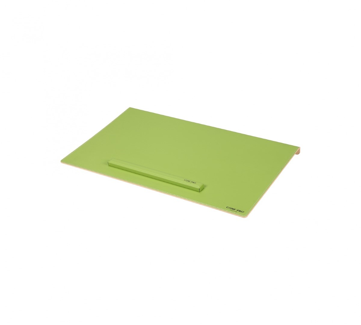 Ergo-Intelligent-Desktop-Pad-Green1