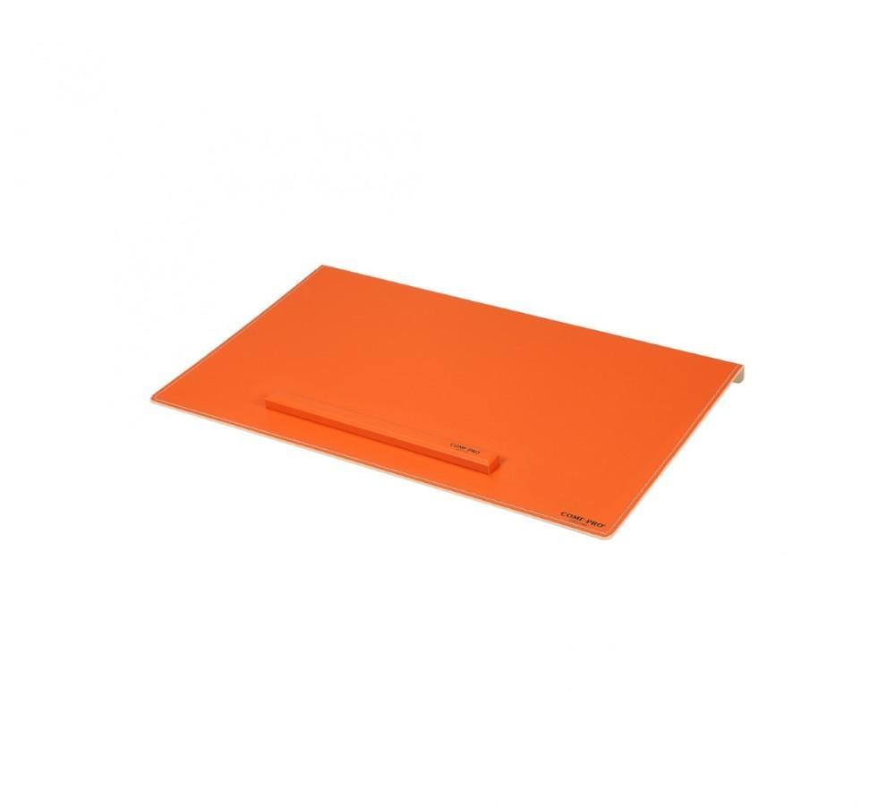 Ergo-Intelligent-Desktop-Pad-Orange1