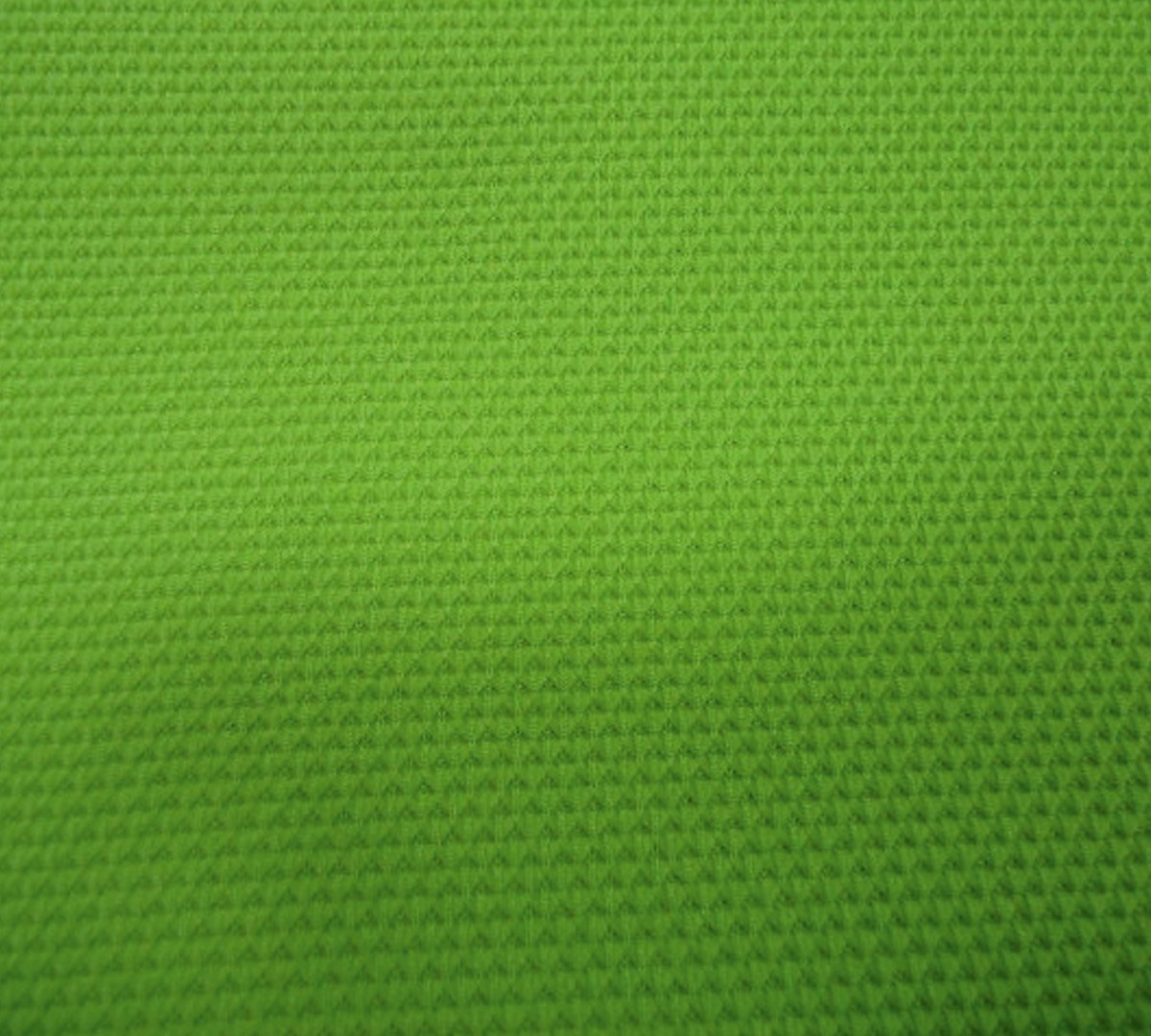 Ergo-Large-Chair-Cover-Green1