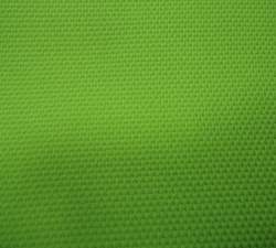 Ergo-Large-Chair-Cover-Green2