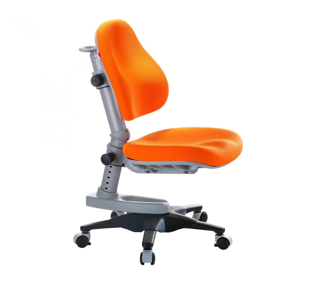 Ergo-Large-Chair-Orange1