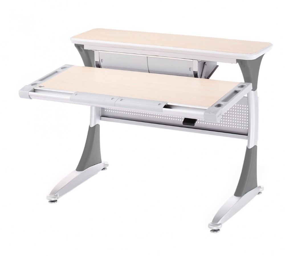 Ergo-Large-Study-Desk1