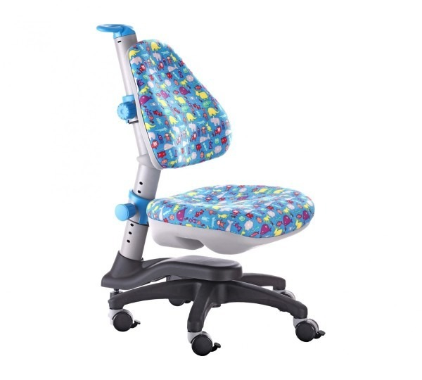 Ergo-Medium-Chair-Blue1