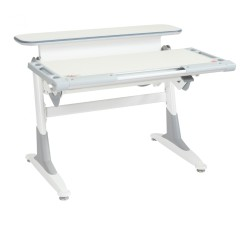 Ergo-Medium-Study-Desk1
