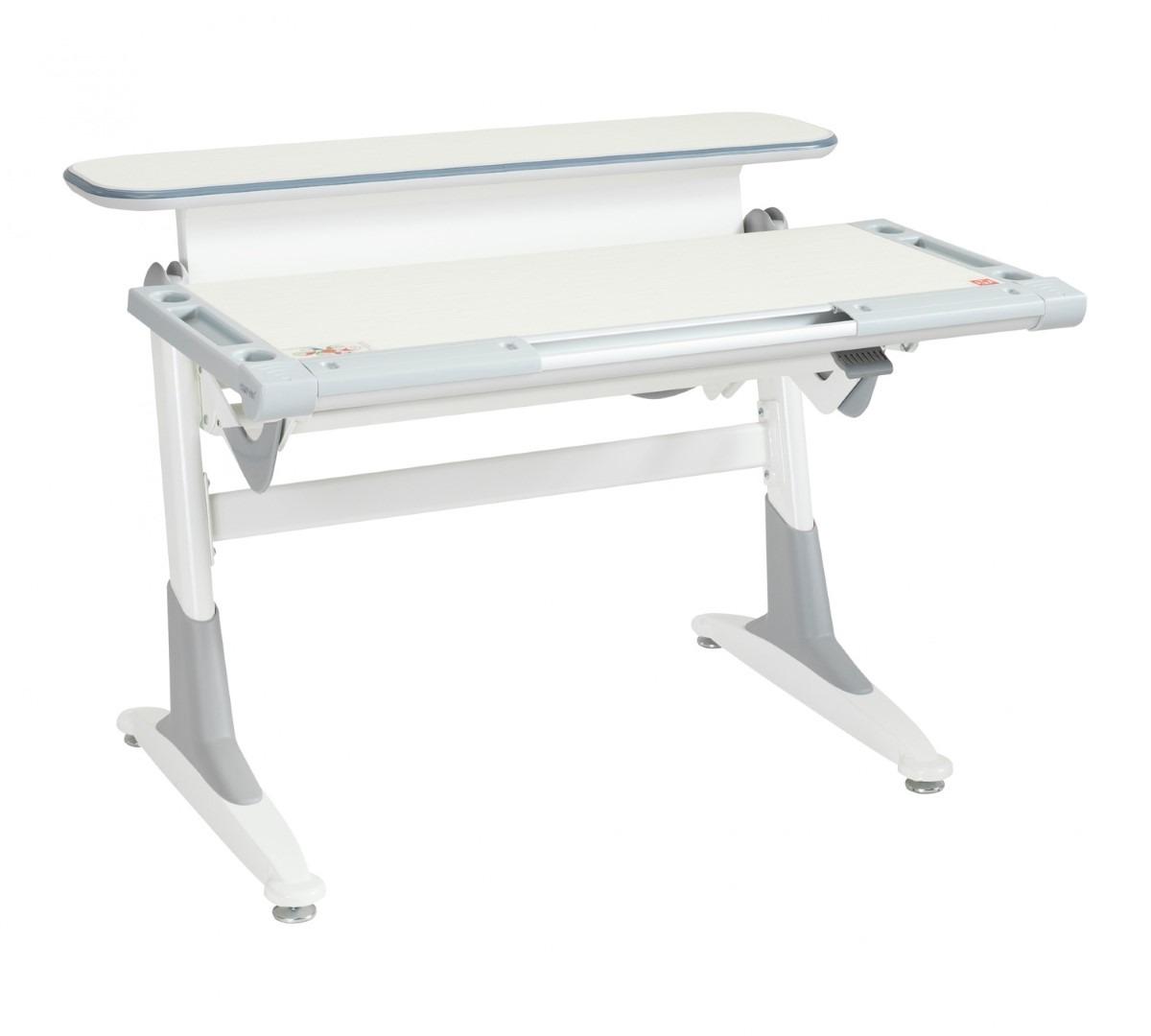 Ergo-Medium-Study-Desk1