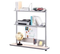 Ergo-Study-Desk-Unit1
