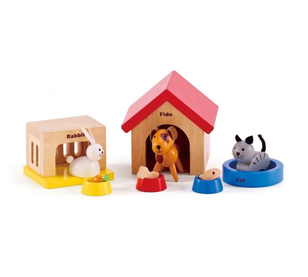 Family-Pets1