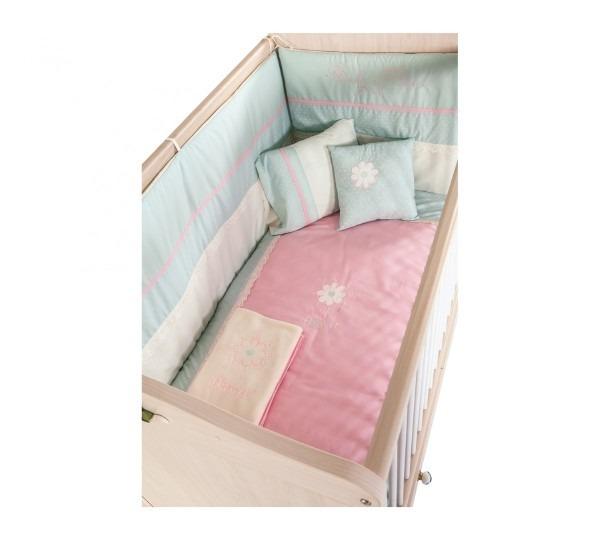 Flora-Baby-Bedding-Set-70x130-cm1