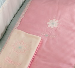 Flora-Baby-Bedding-Set-70x130-cm2