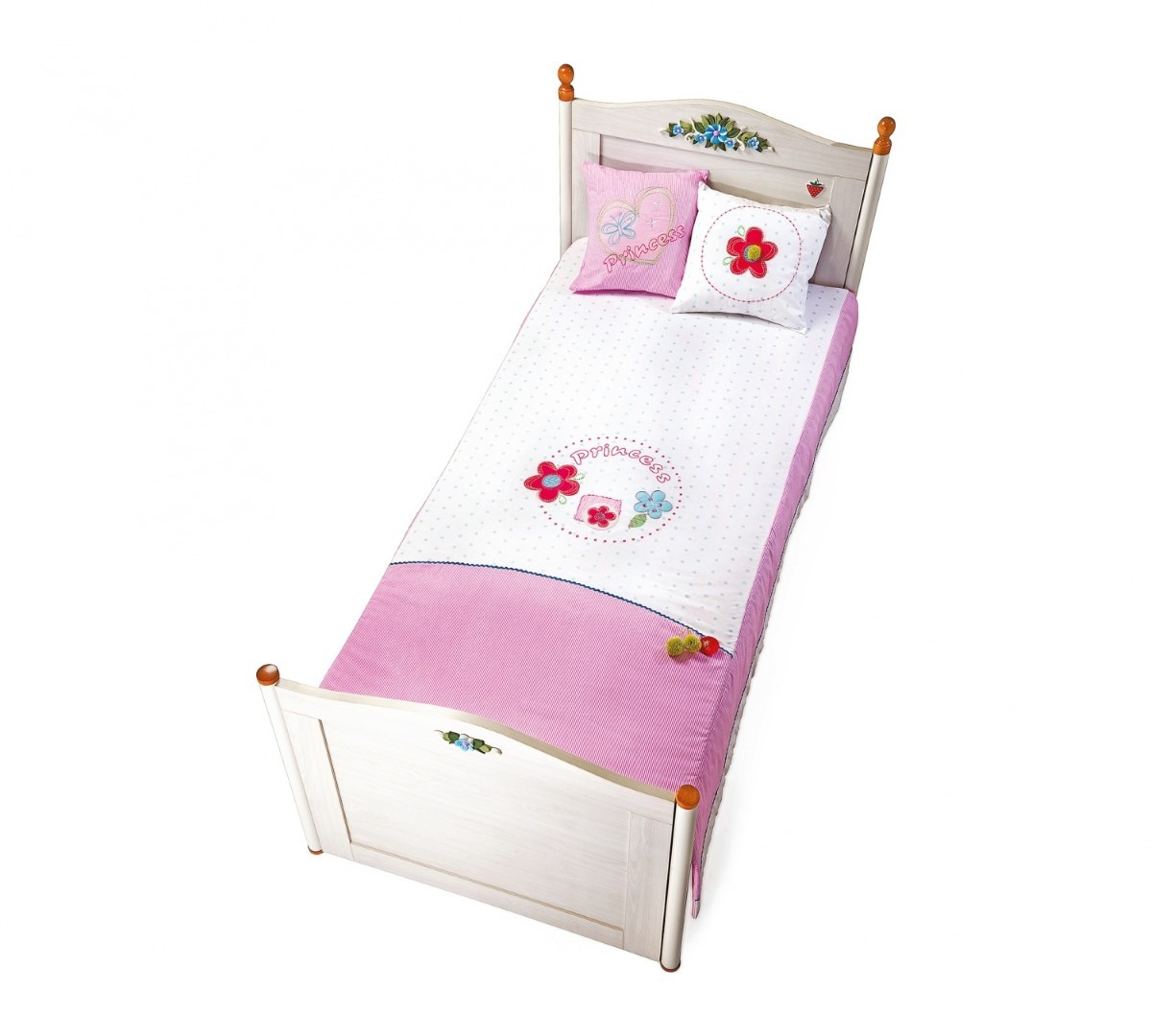 Flora-Bed-Cover-Pink1