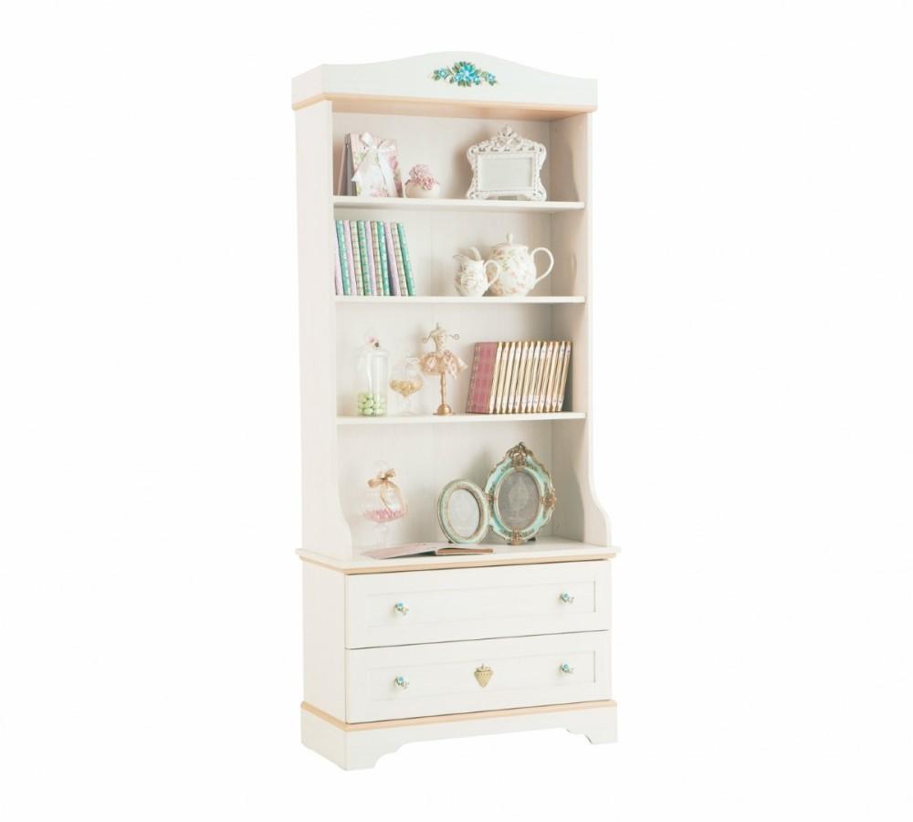 Flora-Bookcase1