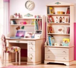 Flora-Bookcase2