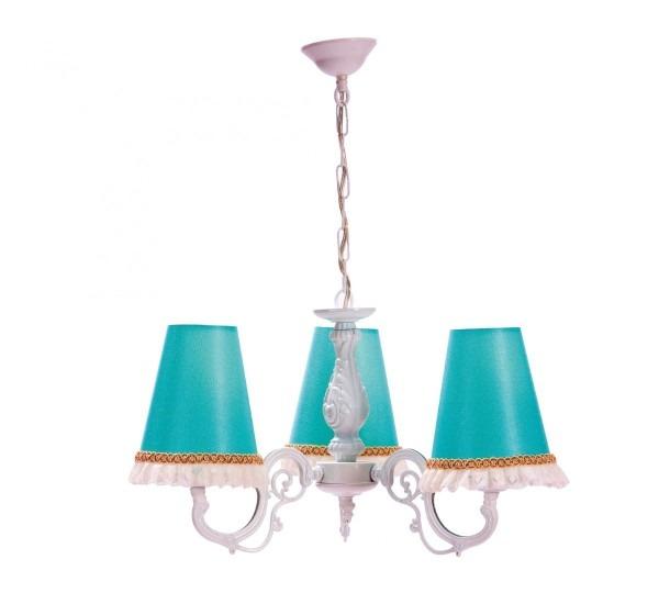 Flora-Ceiling-Lamp1