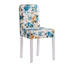 Flora-Chair-Blue1