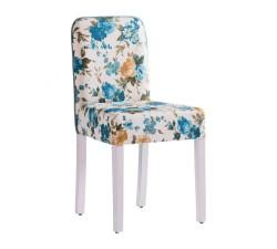 Flora-Chair-Blue1