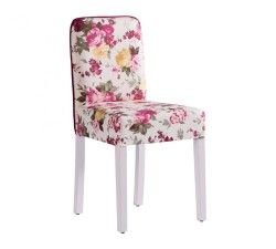 Flora-Chair-Pink1