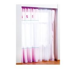 Flora-Curtain1