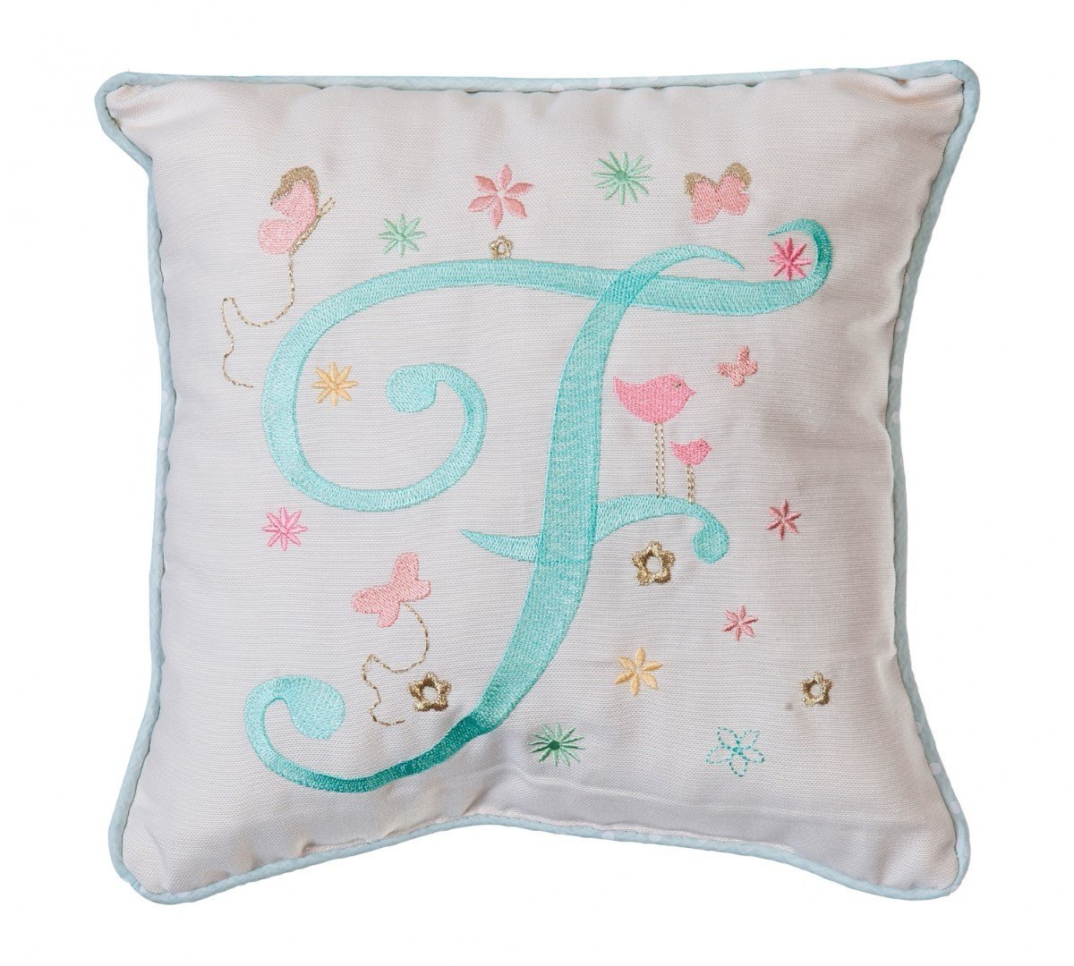 Flora-Decorative-Cushion1