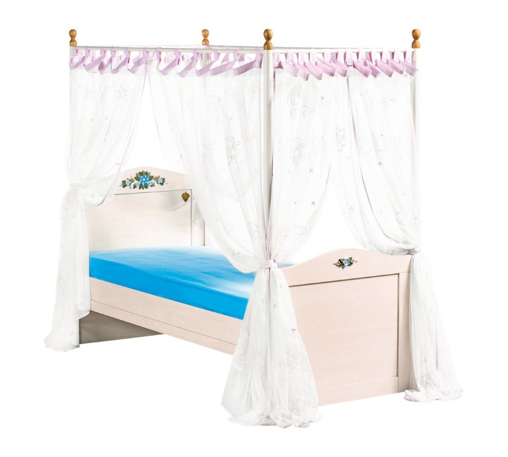 Flora-Dream-Xl-Bed1