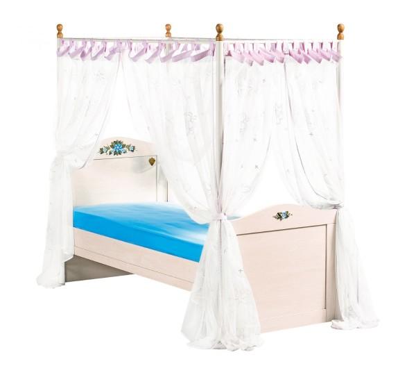 Flora-Dream-Xl-Bed1