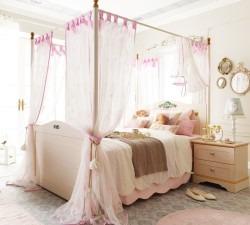 Flora-Dream-Xl-Bed2