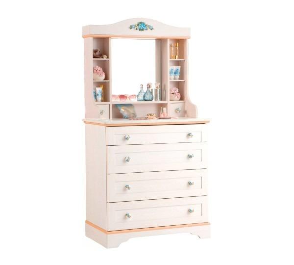 Flora-Dresser-Unit-Mirror1
