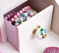 Flora-Dresser-Unit-Mirror3