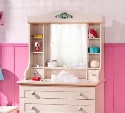 Flora-Dresser-Unit-Mirror4