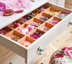 Flora-Dresser-Unit-Mirror5