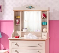 Flora-Dresser-Unit-Mirror6