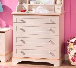 Flora-Dresser-Unit-Mirror9