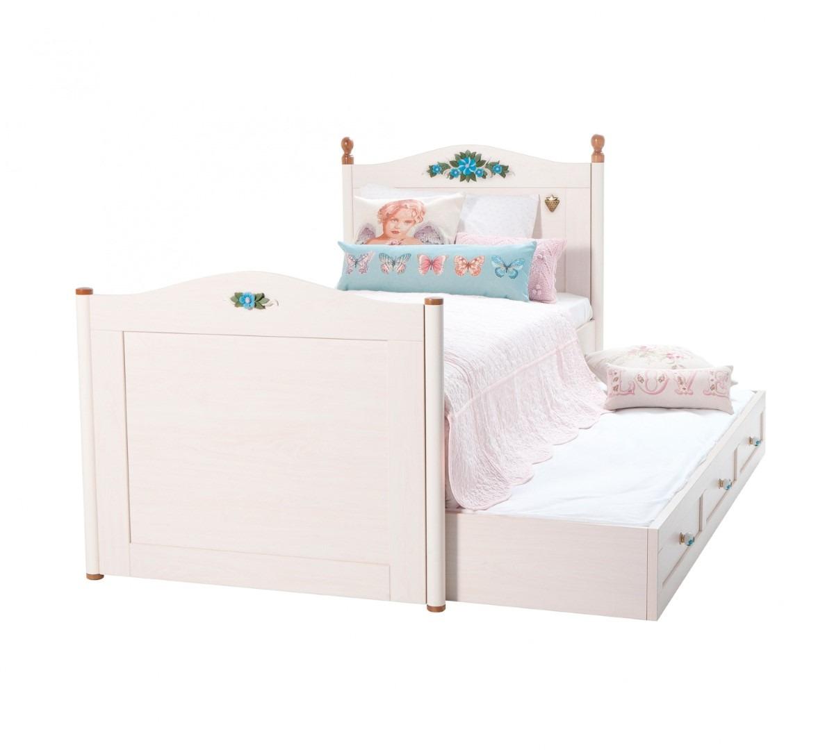 Flora-M-Bed1