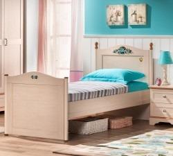 Flora-M-Bed2