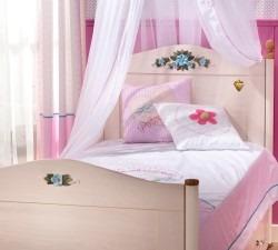Flora-M-Bed3
