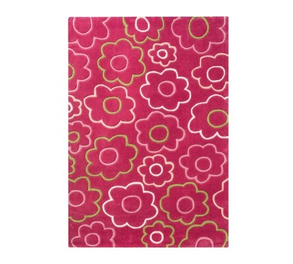Flora-Medium-Carpet-Pink1