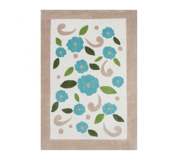 Flora-Medium-Carpet1