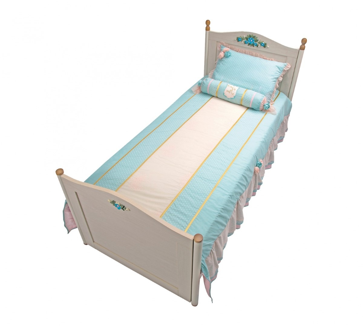 Flora-New-Bed-Cover1
