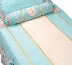 Flora-New-Bed-Cover2