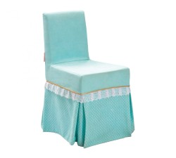 Flora-New-Chair1
