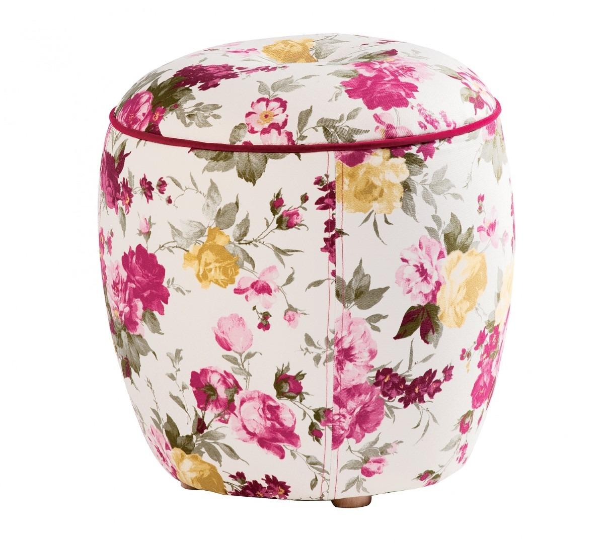 Flora-Ottoman-Pink1