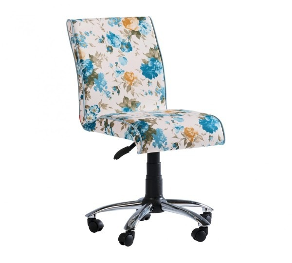 Flora-Soft-Chair-Blue1