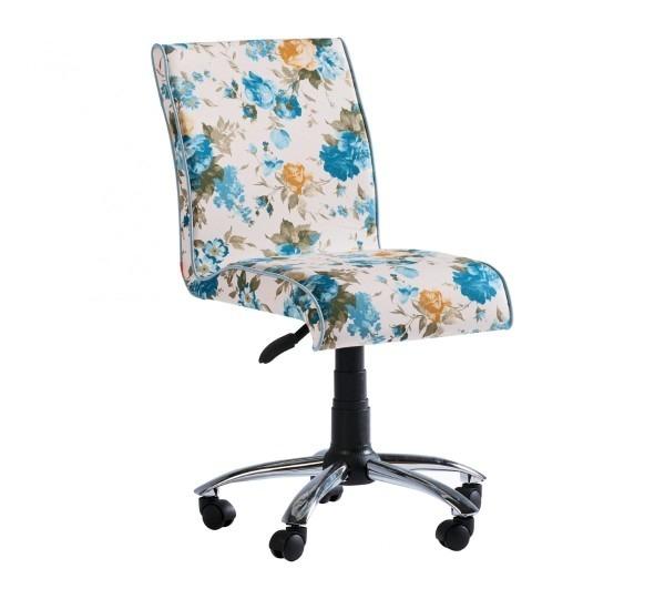 Flora-Soft-Chair-Blue1