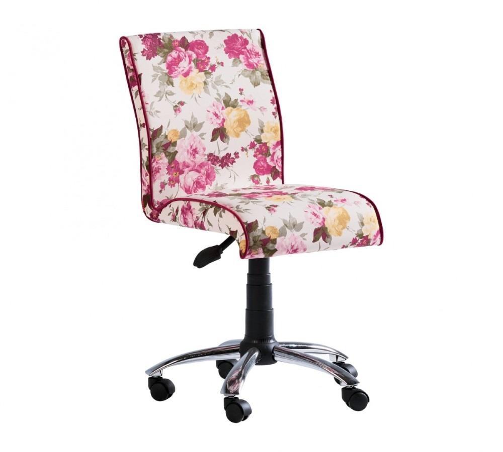 Flora-Soft-Chair-Pink1