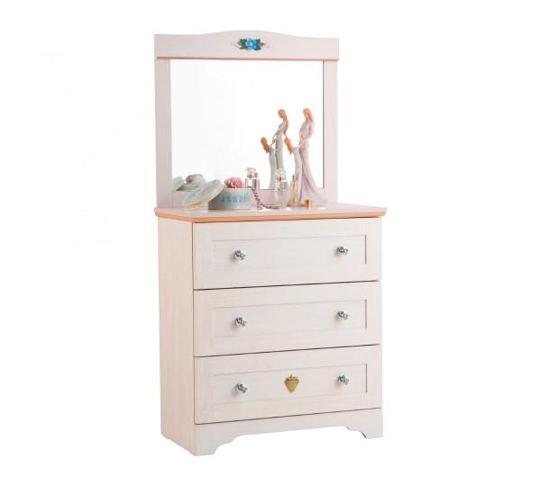 Flora-Standard-Dresser-Mirror1