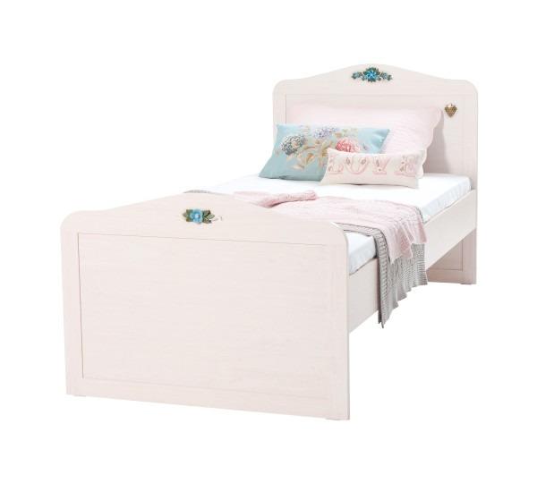 Flora-Standard-M-Bed1