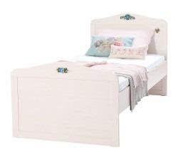 Flora-Standard-M-Bed2