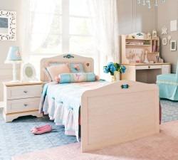 Flora-Standard-M-Bed3