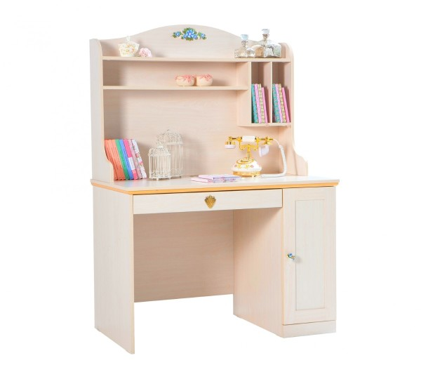 Flora-Standard-Study-Desk-Unit1